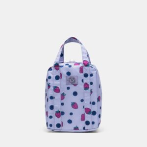 Parkland Remy Lunch Bag