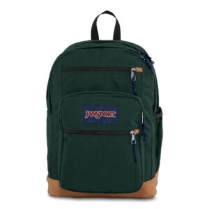 JanSport Cool Student Backpack 34L