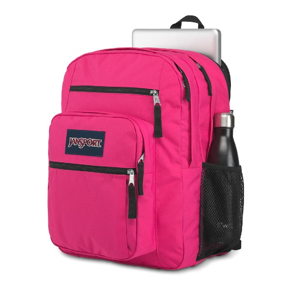 JanSport Big Student Backpack 34L
