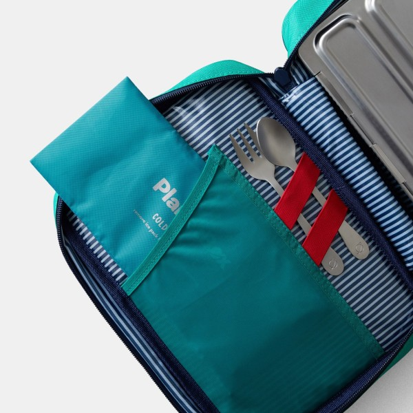 PlanetBox ColdKit Ice Pack