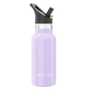 Montii Co Mini Drink Bottle