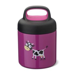 Carl Oscar TEMP LunchJar 0.3L