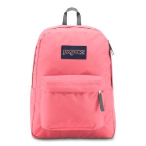 Jansport Superbreak Backpack 26L