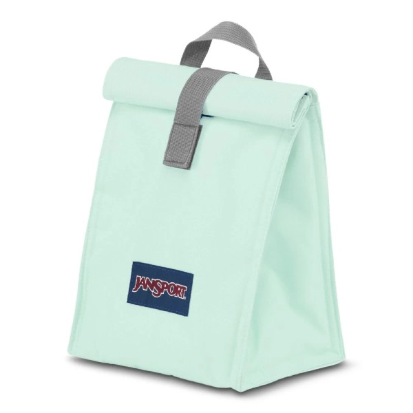 JanSport RollTop Lunch Bag