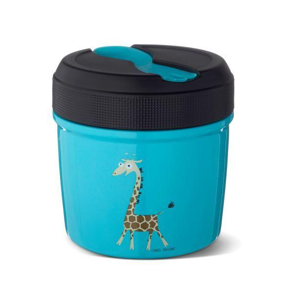 Carl Oscar TEMP LunchJar 0.5L