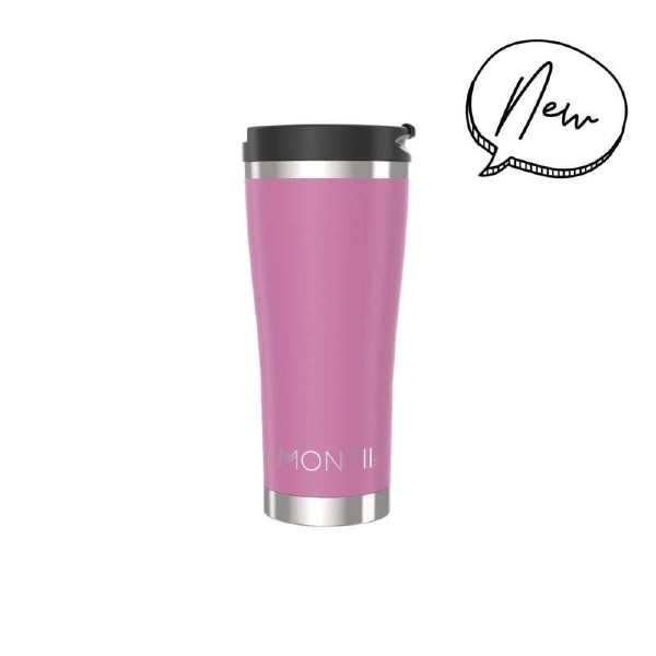 Montii Co Mega Coffee Cup