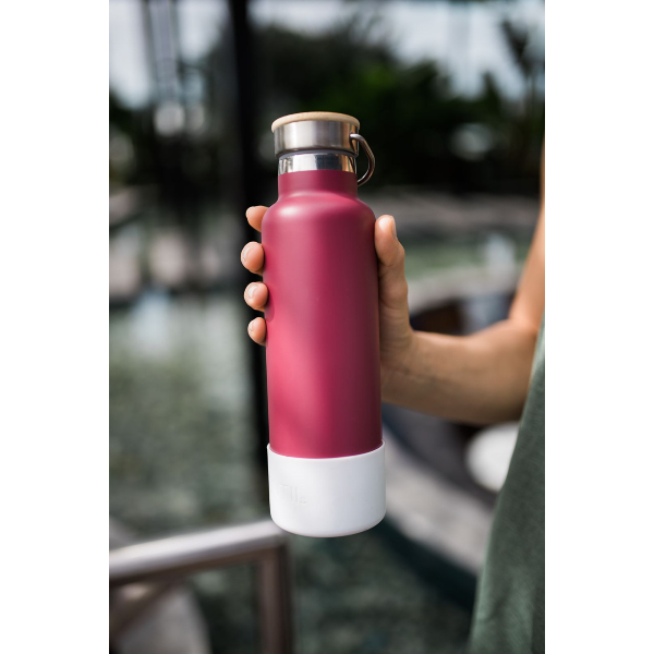 Montii Co Bottle Bumper