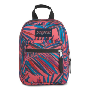 JanSport Big Break Lunch Bag