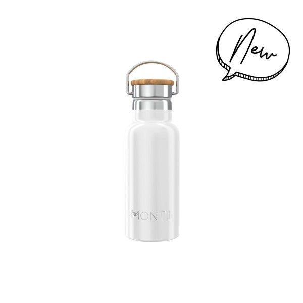 Montii Co Handbag Hero Drink Bottle