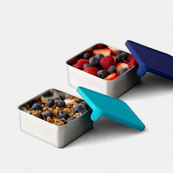 PlanetBox Launch and Shuttle Big Square Dipper