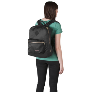 JanSport Super FX Backpack 25L