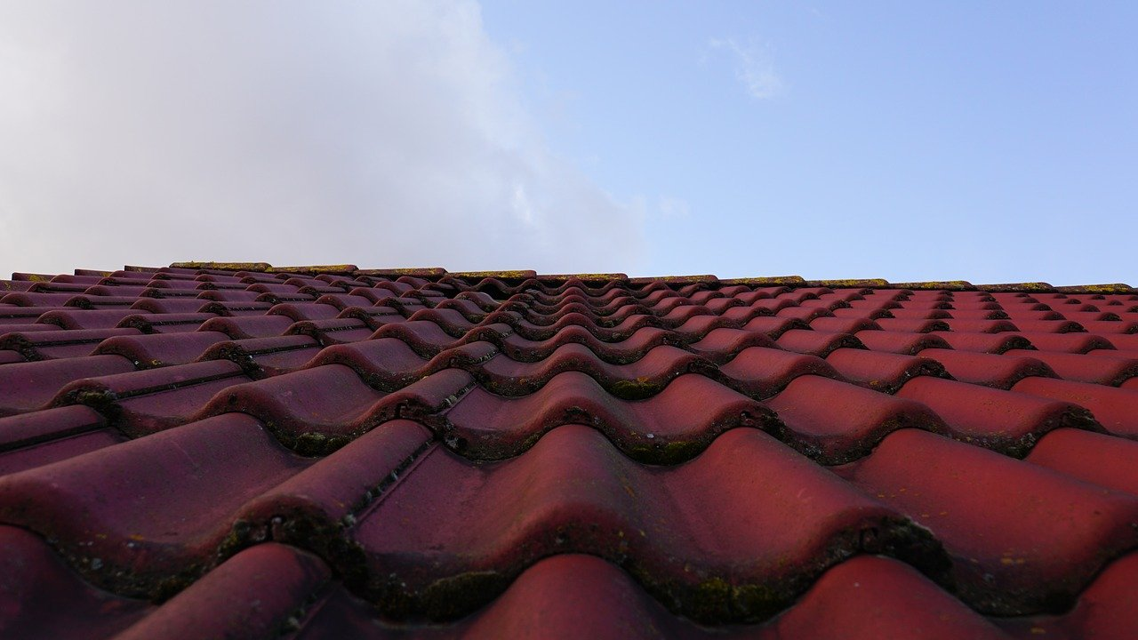 5 Signs of Wind Damage to Your Roof