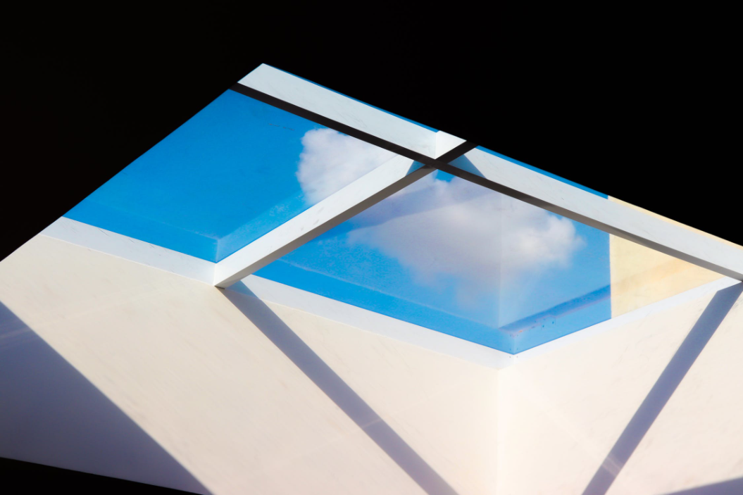 Skylight Windows: 5 Things to Know Before Starting a Skylight Installation