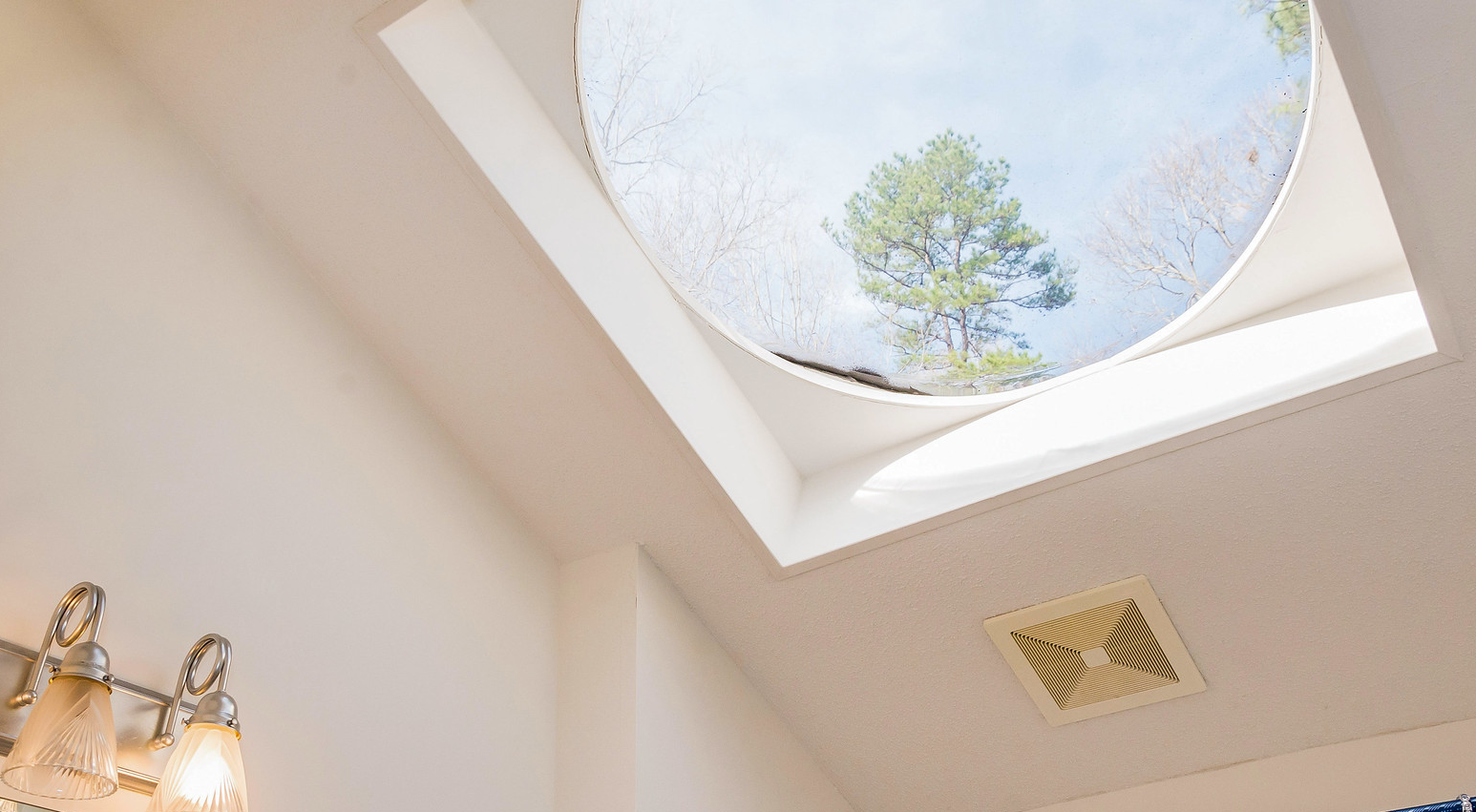 Types of Skylight: Skylights Buying Guide