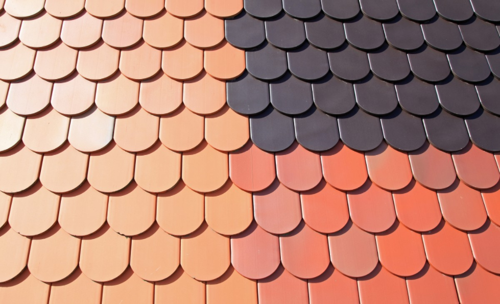 What Are The Different Types of Shingles?