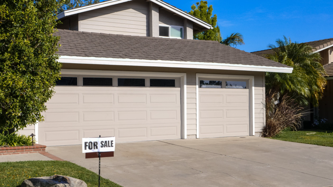 Does A New Roof Increase Home Value?
