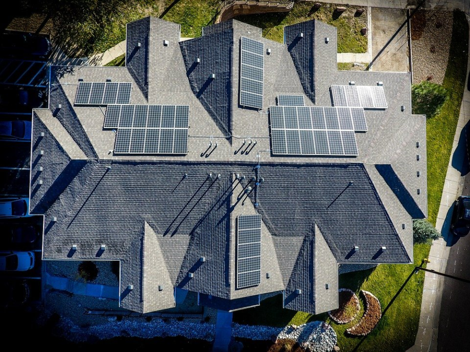 Are Solar Panels Worth It: Benefits of Installing Solar Panels