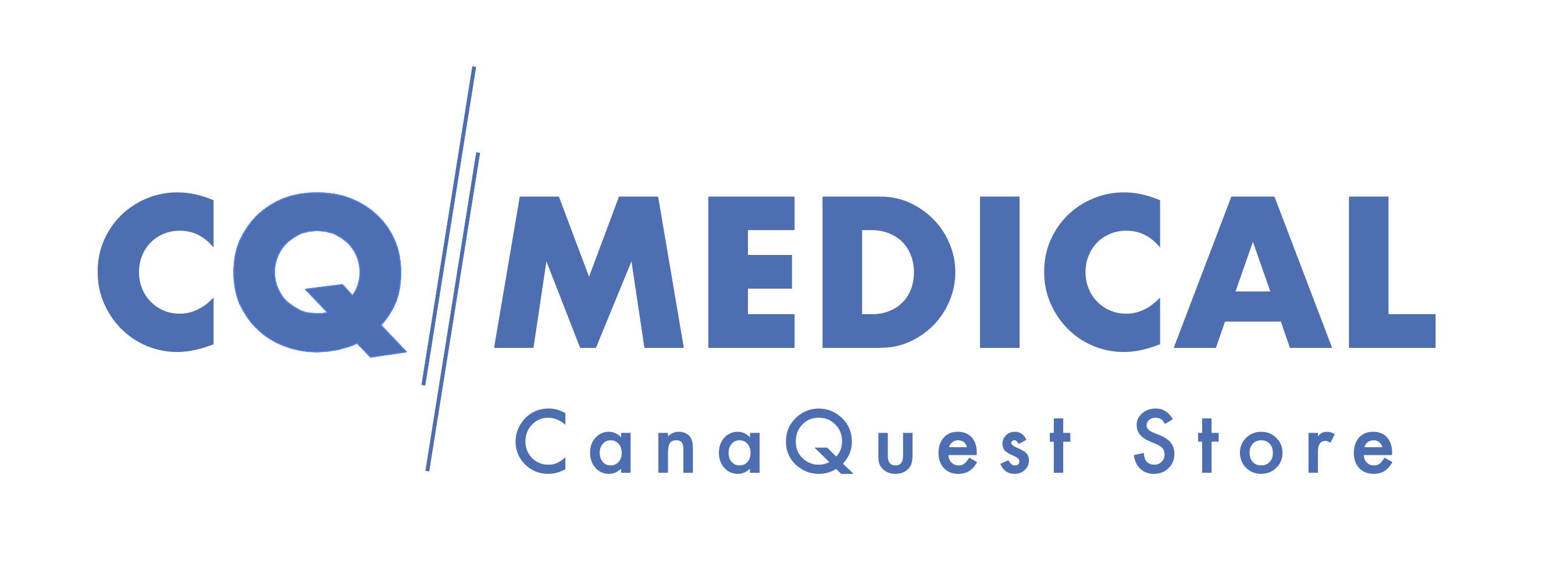 CQ Medical
