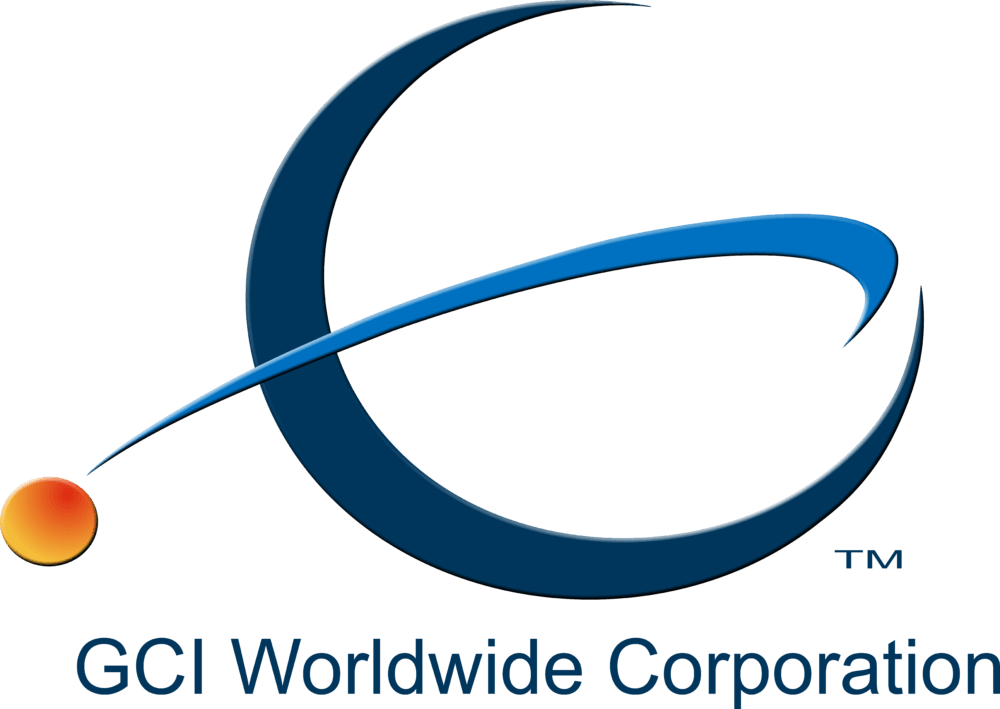 GCI Worldwide Corporation
