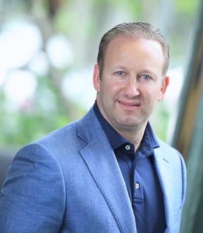 Erik C. Sussman Chairman and Founding Board