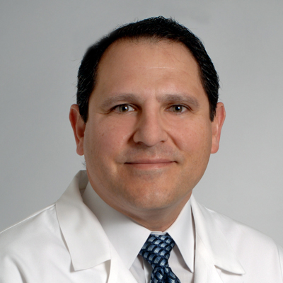 Robert Piloto, MD