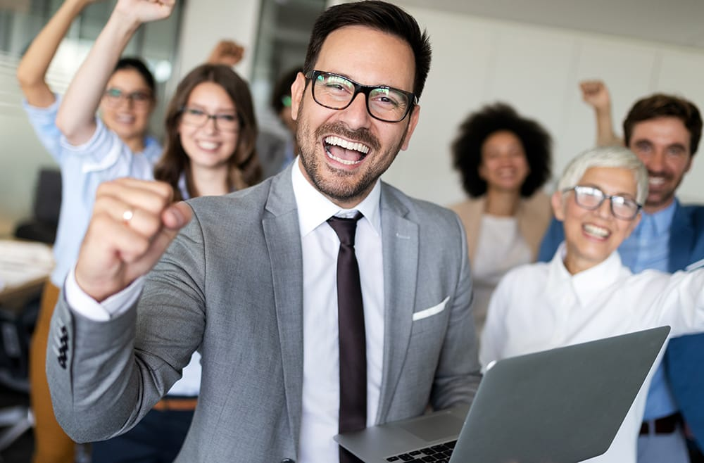 Influence for Closing Sales Seminar