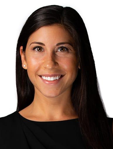 Lauren Gallart Greco