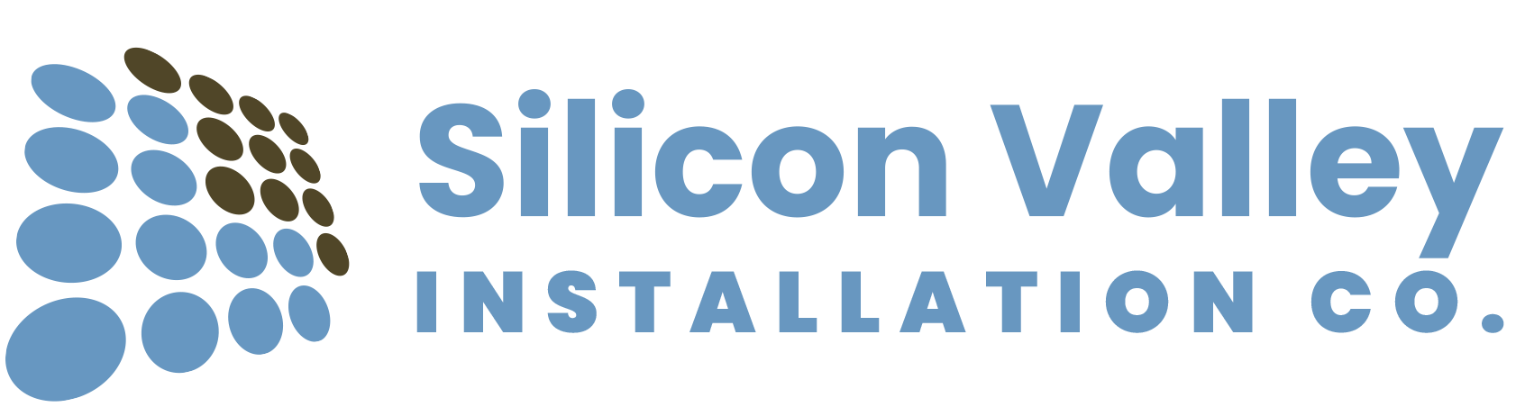 Silicon Valley Installation Company, Inc.