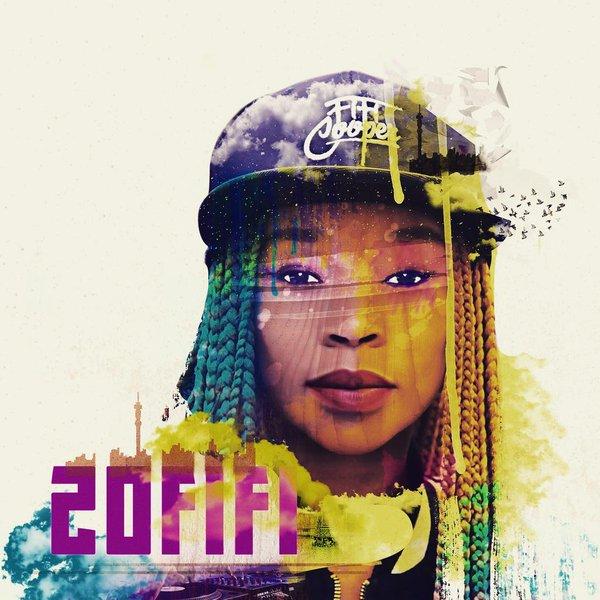 FIFi album