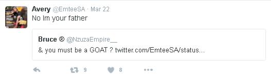 emtee im you