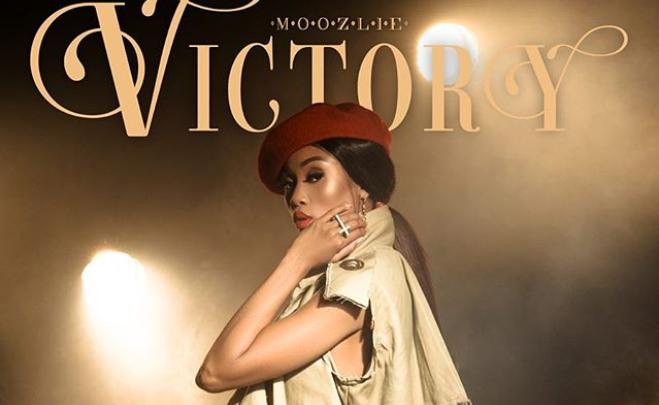 Moozlie Reveals 'Victory' Tracklist Featuring AKA, Da L.E.S & More
