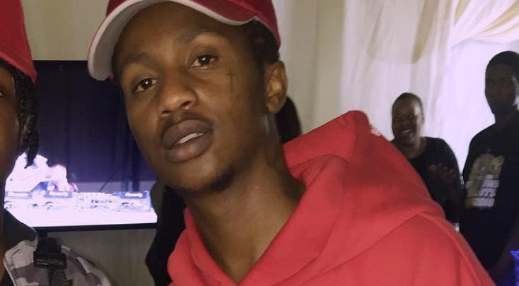Is Emtee At War With Ambitiouz Entertainment?
