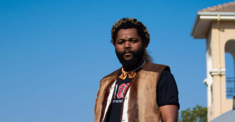 SA Hip Hop Artists Who Won At The AFRIMA Awards 2019