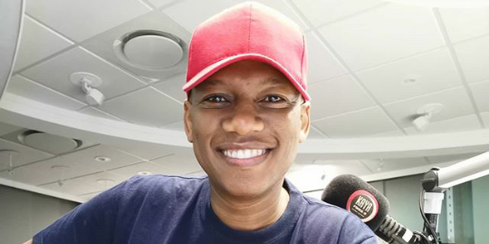 Proverb Announces Premier Date For 'The Kasi Rap Bible' Documentary In Tribute To Pro Kid!
