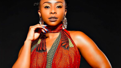 5 SA Artists Officially On Def Jam Africa