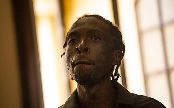 Court Pronounces Pitch Black Afro Guilty Of Culpable Homicide