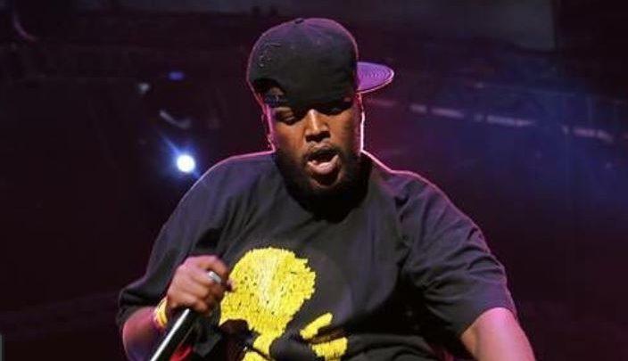 Hip Hop's Best Male And Female Artist Winner's At The SAMA's Thus Far