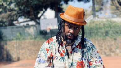 5 Facts To Know About Stilo Magolide