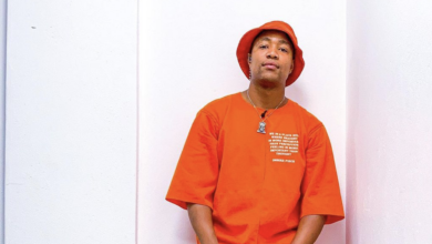 Speedsta Defends Why Hip Hop DJ's All Repeat The Same Songs