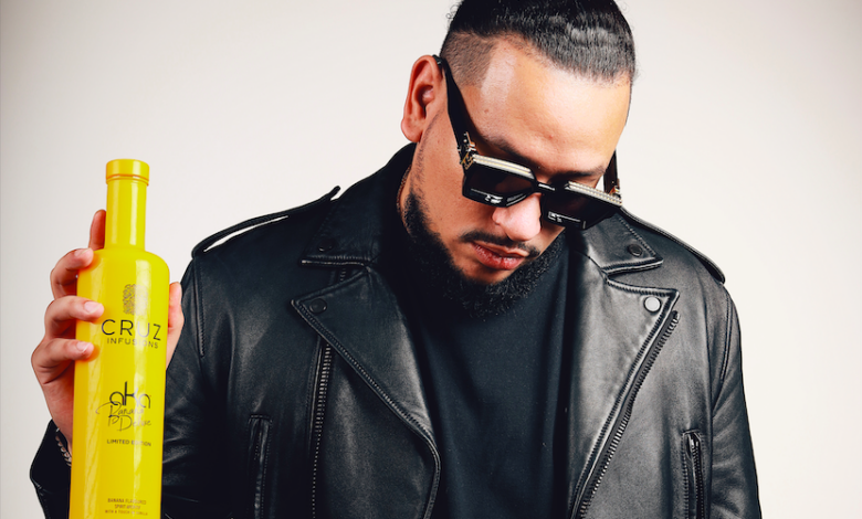AKA Launches Limited Cruz Banana Deluxe Edition