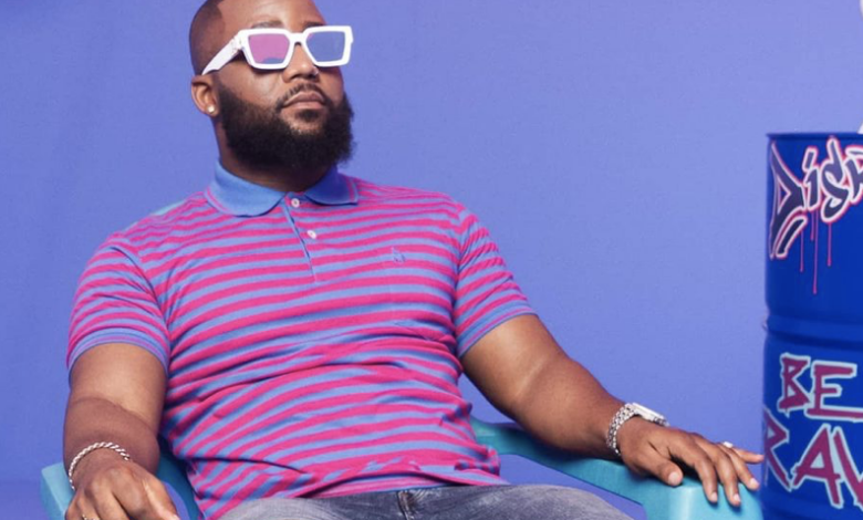 5 Times Cassper Nyovest Vowed To K.O AKA At Their Upcoming Boxing Match