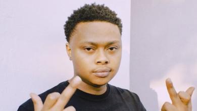 Top 5 Hottest SA Hip-Hop Cyphers