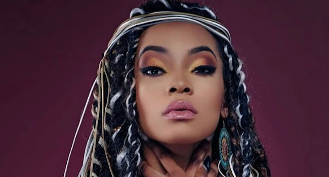 Rouge Announces feature list For Popular Remix including Hanna, Tumi Tladi and Costa Titch