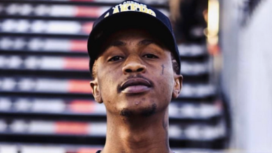 5 SA Rappers Who Have Their Own Record Labels