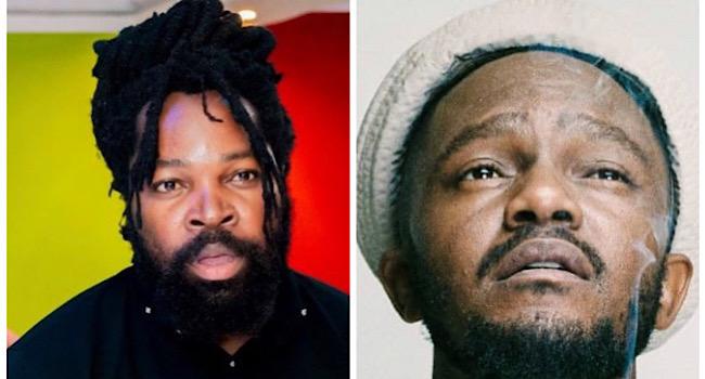 Big Zulu Catches Up To Kwesta's Record As Mali Eningi Dominates Radioplay