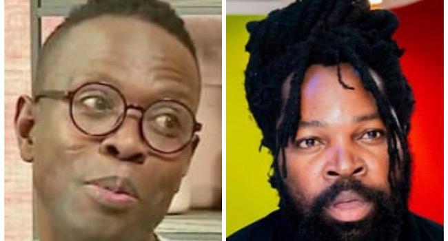 Rashid Kay Says Credit Is Due To Big Zulu For Introducing Certain Vocab To SA Hip-Hop
