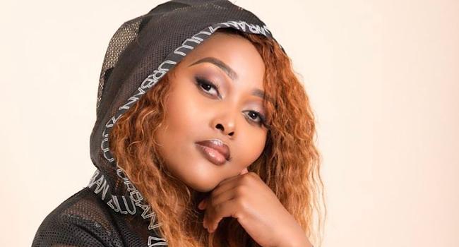 Black Twitter Drags Miss Pru DJ For Celebrating Mac G's Achievements