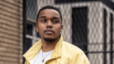 Jody Lepara Speaks On Majority Of Talented Artists Going Independent