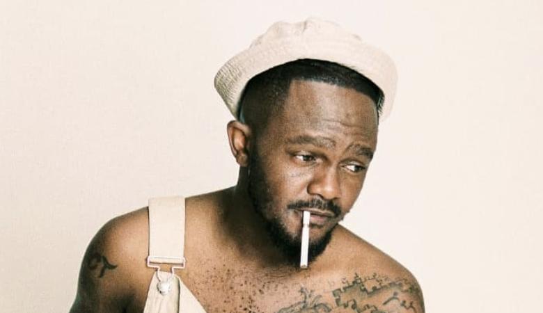 Ayanda Jiya Features Top Class SA Hip Hop Artists In Her New Album