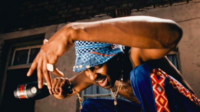 5 SA Most Entrepreneurial Rappers
